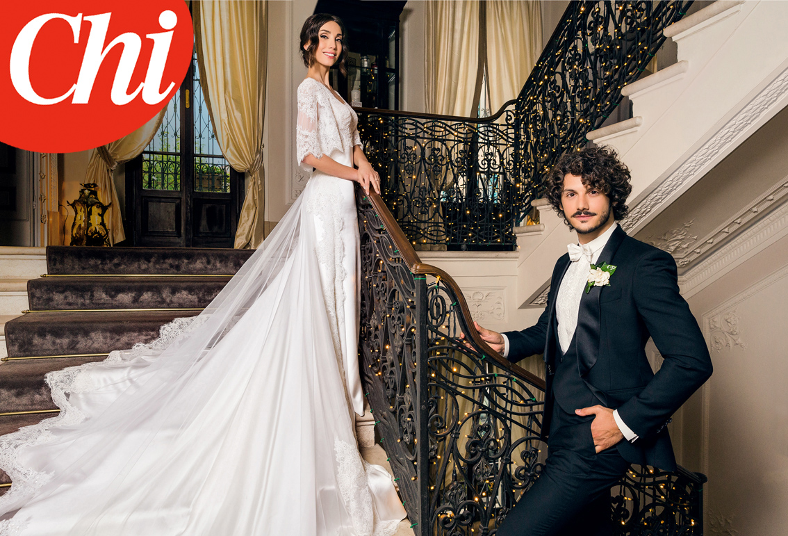 Matrimonio Francesca e Giovanni