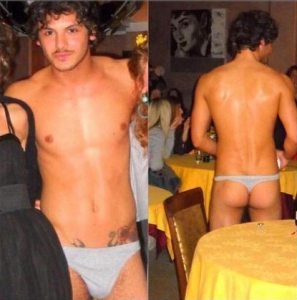 giovanni-masiero-spogliarellista-foto-nudo