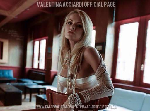 valentina-acciardi01