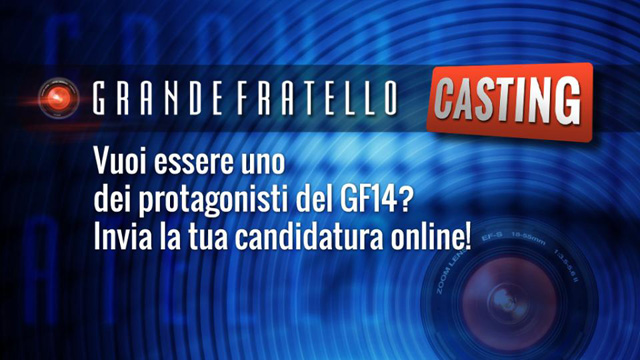 casting-online-gf14