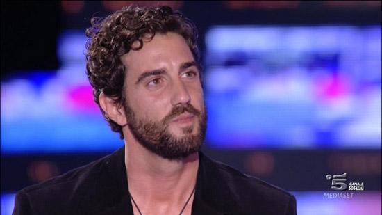 Roberto-Ruberti-Grande-Fratello-2014