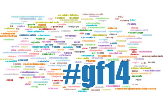 hashtag-gf14