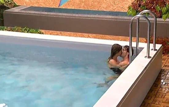 manfredi-barbara-piscina-gf14