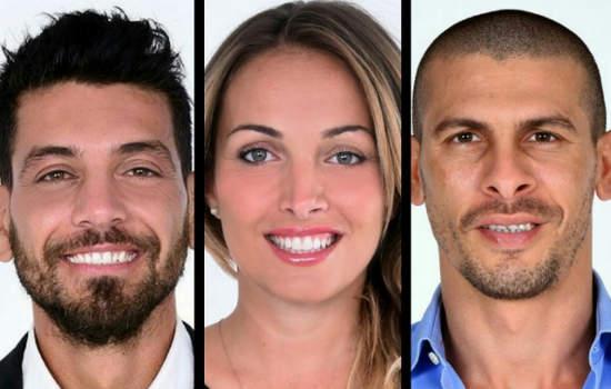 Alessandro-Rossella-Livio-uomini-e-donne