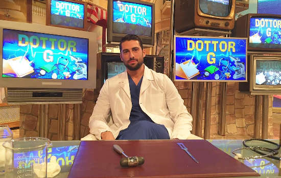 giovanni-dottor-g-gf14
