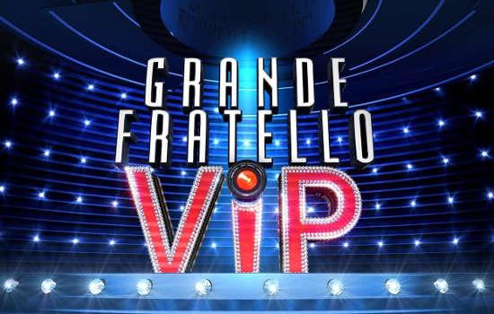 Video puntata completa Grande Fratello VIP
