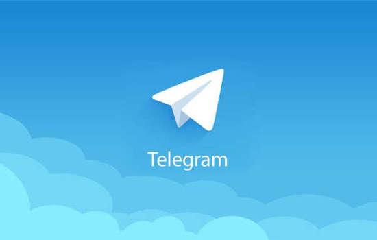 xfactor_telegram